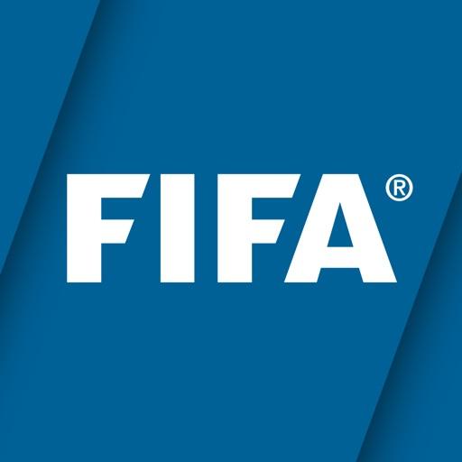国际足联官方应用:FIFA Official App