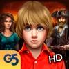 Lost Souls: 영원한 이야기, 수집가 에디션 HD (Full) 앱 아이콘 이미지