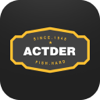 Acder