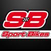 Sport-Bikes Magazine