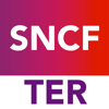 SNCF TER Mobile