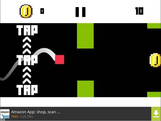 flappy golf how to get superstars