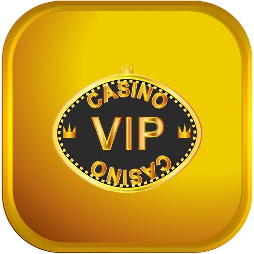 Casino Showdown Supreme - Slots Machines Deluxe Edition iOS App