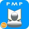 PMP Quiz Questions Pro project professional
