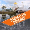 Bandar Seri Begawan Travel Guide