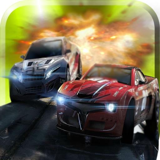 Addictive Tes Drive : Car Crazy iOS App