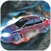 Turbo Speed Race : A New Most Wanted Racing Game speed wanted