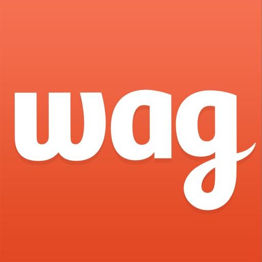 Wag.com – Pet Food, Litter, Toys, Gear & More