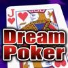 Dream Poker - Bonus Video Poker