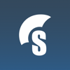 Sparta Sales Performance Wiki