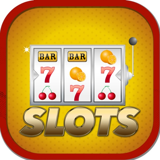 Royal Casino - Play Vegas Style iOS App