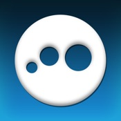 LogMeIn on the App Store