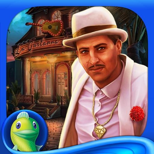 Cadenza Havana Nights Full By Big Fish Games Inc