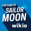 Fandom Community for: Sailor Moon