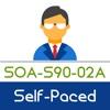 SOA: S90-02A - SOA Technology Concepts volvo s90
