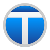 Trunk Notes Personal Wiki icon