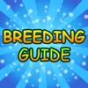 Breeding Guide for My Singing Monsters