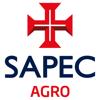 SapecProtect