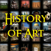 美術史の研究ガイド|用語集とチートシート