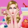 時尚美妝秀 - 變身魅力女神