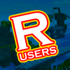 App for Roblox Users