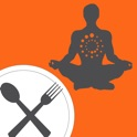 Bulletproof Food Detective icon