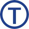 Telecontact Wiki