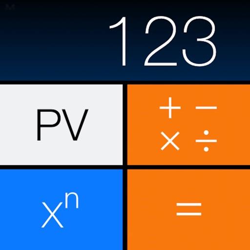 【数学工具】 科学计算器 Scientific-Calculator