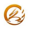 久盛金融 Wiki