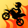 Top Free Games - Bike Race Pro - Top Motorcycle Racing Game  artwork