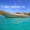 Tender To