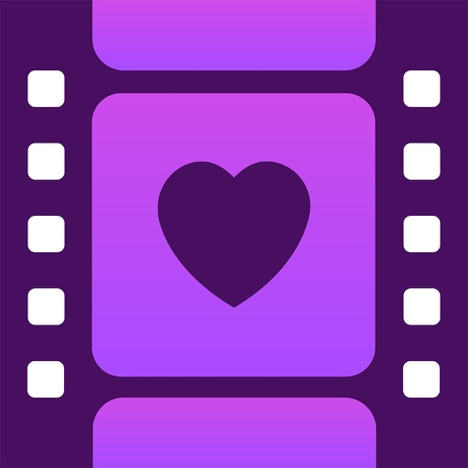 Lively - Meet Cool People With Video Stories