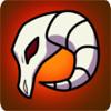 Ancient Heroes Adventure - RPG game Wiki