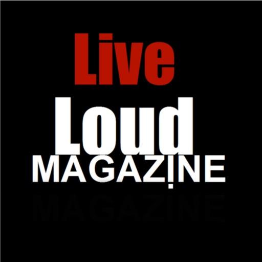 live-loud-magazine