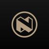Nedbank Private Wealth App Wiki