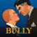 Bully: Anniversary Edition App Icon Artwork