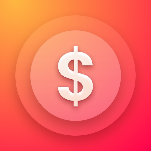 Blinq: Simple Expense Tracker Spendings Analytics