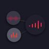 Audio Mixer - Mezclador y Creador de Voces