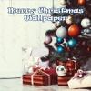 Christmas 2016 Live Wallpaper