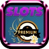 Go Jackpot Slots Club - Free Spin