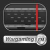 Wargaming FM