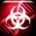 Plague Inc. - Ndemic Creations