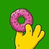 Donut Donut Wiki