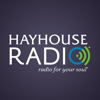 Hay House Radio : Radio For Your Soul®