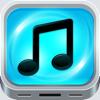 着信音メーカー - iPhoneの着信音・着うた作成 無料