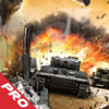 A Better Tank Crawler Drive Pro : Road Shattered Wiki