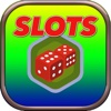 SloTs - Super Chances Las Vegas Game