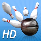 My Bowling 3D Hack Resources  (Android/iOS) proof