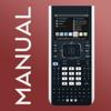 TI Nspire Graphing Calculator Manual TI-Nspire CX