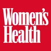 Women's Health Mag logo